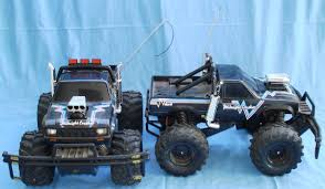 Dually Remote Control Truck Nikko Jeep Wrangler 110 Scale Rc Truck 27mhz With Transmitter Vintage Nikko Collection Toyota Radio Shack Youtube Off Road Buy Remote Control Cars Vehicles Lazadasg More Images Of Transformers 4 Age Exnction Line Cheap Rc Find Deals On Line At Alibacom Toy State 94497 Elite Trucks Ford F150 Raptor Vehicle Ebay Chevrolet 4x4 Truck Evo Proline Svt Shop For Title Ranger Toys Instore And Online