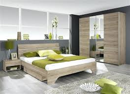 but chambre à coucher chambre a coucher complete gallery of a manger a but design with a