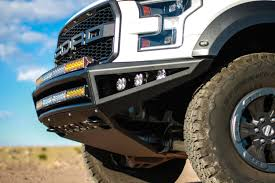 100 Truck Bumpers Aftermarket Rogue Racing Innovative OffRoad Products And Designs
