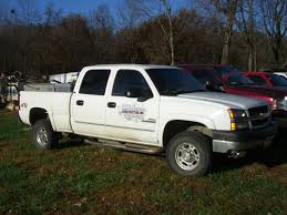 Ford - Chevy - Dodge - Work Trucks For Sale