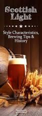 Ufo Pumpkin Beer Calories by The 1264 Best Images About Beer On Pinterest Craft Beer Beer