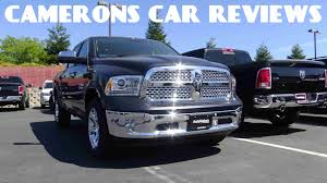 2016 Ram 1500 Laramie EcoDiesel 3.0 L V6 Review | Camerons Car ... Dodge 2500 Hd Diesel Top Car Release 2019 20 2013 Ram 1500 Laramie Longhorn 44 Mammas Let Your Babies Grow Up 2018 Dakota Truck Color How To Draw A Dodge Ram Truck Best Reviews New Power Wagon Crew Cab 6 Quad Beautiful 2010 And Bed Length Lovely Review Air Suspension Is Like Mercedes Airmatic 2015 Rebel Drive Review 2014 Hd 64l Hemi Delivering Promises The Fresh Jeep