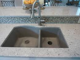 Blanco Sink Grid Amazon by Blanco Silgranit Ii Truffle Undermount Sink Cambria Darlington