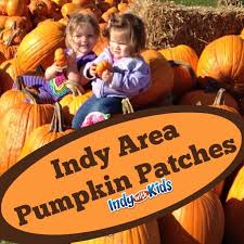 Best Pumpkin Patch Indianapolis by 41 Best Family Travel Usa Midwest Images On Pinterest Travel