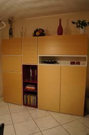 schranksystem wohnzimmer schrank klaus schneider