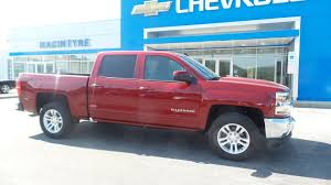 Lock Haven - New Chevrolet Silverado 1500 Vehicles For Sale This Super Silent Hydrogenpowered Chevy Zh2 Truck Is The Armys Cucv M1009 Chevrolet Military Blazers For Sale At Www And Us Army Will Introduce A Fuel Cell Colorado Retired Military Vehicles See Action During Floods 2019 Silverado Hydrogen Vehicle Car Photos 1986 D30 Pickup Online Government A Look Militaryequipped Civilianmade Vehicles Motor Trend K30 Back From Dead Roadkill Wwwtopsimagescom 62 V8 Diesel Ex In Brownhills West Filecadian Pattern Truck Frontjpg Wikimedia Commons