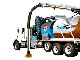 Vactor Hydro Excavator Fan Unit - Jack Doheny CompaniesJack Doheny ... Vacuum Trucks For Sale Hydro Excavator Sewer Jetter Vac Cleaner Rentals Myepg Environmental Products Tennessee Truck Macqueen Equipment Group2003 Vactor 2115 Group 2004 Sterling Lt7500 2100 Series Big 2000 Freightliner Fl80 2105 Pd Youtube Used 1983 Gmc 7000 W Vactor Model 850 For Sale 1687 Sterling Auction Or Lease Fontana Industrial Loadinghydroexcavation Pumper 1 50 Kenworth T880 By First Gear Youtube For Sale Groupvactor Hxx Paradigm Blog