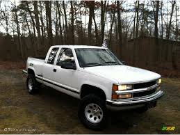 Chevy Silverado 1500 Extended Cab Step Bed 4x4 - Google Search ... Just In Nice Truck Lifted Up 2014 Chevrolet Silverado 1500 Windshield Replacement Prices Local Auto Glass Quotes Loughmiller Motors 1994 Z71 4x4 For Sale Jasper Georgia Chevy Unique Chubbz714 Trucks Old Photos C K 2500 Cars For Sale Gro Motor Bilder Elektrische Schaltplan Ck K1500 Z71 Regular Cab In White 178987 Blazer Informations Articles Bestcarmagcom