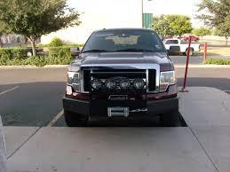 Jesse's Star Muffler & Truck Accessories #1 300 N Mccoll Rd, Mcallen ...