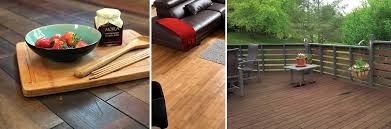 Moso Bamboo Flooring Cleaning by Moso Bamboo And Its Usage In Home Products