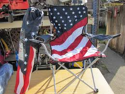 West Auctions - Auction: West Coast Equipment Rentals In ... Zero Gravity Chairs Are My Favorite And I Love The American Flag Directors Chair High Sierra Camping 300lb Capacity 805072 Leeds Quality Usa Folding Beach With Armrest Buy Product On Alibacom Today Patriotic American Texas State Flag Oversize Portable Details About Portable Fishing Seat Cup Holder Outdoor Bag Helinox One Cascade 5 Position Mica Basin Camp Blue Quik Redwhiteand Products Mahco Outdoors Directors Chair Red White Blue