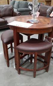 Walmart Small Dining Room Tables by 100 Dining Room Tables Walmart 100 Pub Dining Room Table
