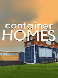 100 Containerhomes.com Container Homes TV Show News Videos Full Episodes And More TV Guide