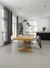 Linolium Flooring Frais Forbo Marmoleum At Home 2013 Linoleum Concept