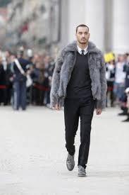 100 best boytown u003c3 images on pinterest menswear fur fashion