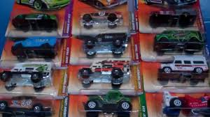 Walmart Toy Race Cars,   Best Truck Resource Flagman Signals Cars Trucks Go By Stock Photo Safe To Use Under Cstruction And Things That Party Invitation Third Coast Rc That By Richard Scarry Scarrys Cars Trucks Things Go Summer Traffic Hacks With The Home Tome Twenty Inspirational Images Craigslist Metro Detroit And Walmart Toy Model Best Truck Resource Used For Less Luxury 2014 Ram 1500 Laramie Car Collector Hot Wheels Diecast Cheap Dalton Gardens Id 83815 Download Download Ebook Fliphtml5