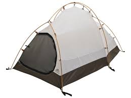 Alps Mountaineering King Kong Chair Khaki by Alps Mountaineering Camping Furniture Tents U0026 Canopies Midwayusa