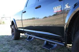 Side Step - Aftermarket Truck Accessories About Battle Armor Heavy Duty Truck Accsories Designs Gmc Chevy Led Cab Roof Light Car Parts 264156clhp Moves Full Grille 750 Makes Your Truck Look Tougher Than Ever Semitruck Brunner Fabrication Roadarmortruckbumpers Road Bumpers Off Big Country Big Country Defender Guard Duty Tuff Bag Waterproof Cargo For Bedsttbb Cranes Equipment Corp 2018 Titan Pickup Nissan Usa China National Howo Accsories Front Face At Keldermanoskaloosa Ia Kelderman