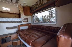 Campervan Rentals - Escape Campervans - Book Your Escape Today
