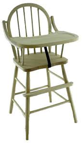 Eddie Bauer High Chair New Ridgewood Classic Price Walmart ... Eddie Bauer High Chair New Ridgewood Classic Price Walmart Dingzhi 2106tufted Leather Design Steel Hydraulic Bar Stool Parts Buy Levitationreplacement Seatsbar Handmade And Stylish Replacement High Chair Covers For Outdoor Chairs Summer Bentwood Baby Renowned Fniture On Twitter This Antique Adjustable Lifetimeuse To Adult Folding Table And Tufted Office Ames Stokke Clikk Soft Grey Amazoncom Xing Solid Wood Home Coffee Accsories Images Intended For Carter Replacement Cover Highchair
