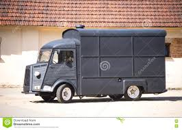 Side View Of Armored Truck Stock Photo. Image Of Safe - 72904512 Armored Truck Car 67mm 1997 Hot Wheels Newsletter Truck Stolen From Outside Long Island Bank Abandoned Nearby Israeli Sandwich Armored Built On A Chevrolet G7117 Chassis Custom Jewelry Hinsdale Il Caffray Jewellers Pairs Big Gold Theft From In France 4 On The Run Jual Blue Di Lapak Royaleksander Roy_aleksander Working As An Courier A Few Experiences Woman Brinks Parks Iegally In Handicapped Parking Spot Imgur Old Trucks For Sale Macon Ga Attorney College Restaurant Ihls Dunbar Stock Photo 57254662 Alamy