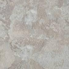 peel and stick vinyl floor tile shop at lowescom l backsplash home
