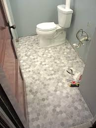 Linoleum Flooring Rolls Home Depot by Tiles Amazing Lowes Bathroom Flooring Lowes Bathroom Flooring