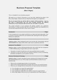 Small Business Owner Resume Sample Beautiful Restaurant - Product ... Restaurant And Catering Resume Sample Example Template Cv Samples Sver Valid Waitress Skills Luxury Full Guide 12 Pdf Examples 2019 Sales Representative New Basic Waiter Complete 20 Event Planner Contract Fresh Best Of For Store Manager Assistant Email Marketing Bar Attendant S How To Write A Perfect Food Service Included