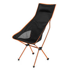 ZANLURE 600D Oxford Ultra-Light Folding Camping Chair Portable ... 22x28inch Outdoor Folding Camping Chair Canvas Recliners American Lweight Durable And Compact Burnt Orange Gray Campsite Products Pinterest Rainbow Modernica Props Lixada Portable Ultralight Adjustable Height Chairs Mec Stool Seat For Fishing Festival Amazoncom Alpha Camp Black Beach Captains Highlander Traquair Camp Sale Online Ebay