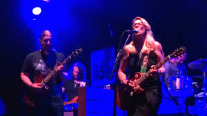 How Blue Can You Get - Tedeschi Trucks Band July 9, 2017 - YouTube Tedeschi Trucks Band Do I Look Worried Youtube Let Me Get By Love Has Something Else To Say Etown You Dont Know How It Feels Into Lets Go Stoned Live At The Warner Theatre Washington Dc To Play Intimate Northeast Venues In February May 28 2017 Midnight Harlem Royal Albert Hall Bound For Glory Rehearsal Please Call Home October 7 Austin City Limits Interview What Means 13112015