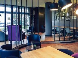 relax food drinks you dortmund restaurants by accor