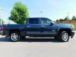 2017 Chevrolet Silverado 1500 High Country For Sale In Knoxville ... Truck For Sale Knoxville Tn 2018 Manitex 30112 S Crane For In Tennessee On Used Cars Tn Trucks Roadrunner Motors Just Jeeps Jeep Services And Repairs New Western Star 5700xe 82 Inch Stratosphere Sleeper Tri Axle Dump In Best Resource 2006 Dodge Magnum Wagon V6 Freightliner On Craigslist By Owner Cheap Vehicles Demo Ford King Ranch F350 4x4 Crew Cab Dually Truckbr Priced 200 Autocom 1999 Intertional 4900 Rollback Auction Or Lease
