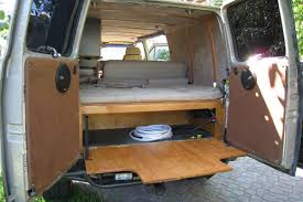 Comfortable Photo Carpet Kit For Truck Beds Images Truck Bed Ideas ... Carpet Kits For Trucks Cfcpoland Trucksuv Drawer Buyers Guide Expedition Portal Fuller Truck Accsories 12 Ton Bed Cargo Unloader Liner Fresh Re Mendations Kit Lovely Als 2018 Joromo Llc Dodge Carpet Kit Camper Shell Phoenix Az Little Dealer Frontier Nissan Usa Best Tents Reviewed The Of A 52018 F150 Bedrug Complete 55 Ft Brq15sck Canopy Sleeper Part One Youtube Bedliner Reviews Which Is The You Ten Solid Evidences Attending Home Design Interior