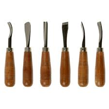 wood carving tools mallets and accessories from sculpture house