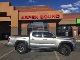 Car Stereo Spokane Custom Install | 2016 Toyota Tacoma TRD | Spokane ... New Amfm Car Truck Stereo Radio Old 2 Shaft Classic Vintage In Dash The Very Best Cars And Just How Do I Pick One Ordryve 7 Pro Device With Gps Rand Mcnally Store Car Single 12 Ported Subwoofer Bass Speaker Enclosure Custom System Kicker Subs And Alpine Speakers Ford F150 Wiring Harness Diagram Diagrams Schematics Pack 600w High Frequency Boat Tweeters Builtin Jsen Jhd1130 Rbdswb Heavy Duty Semi 50 Similar Items 2010 Toyota Tacoma Price Photos Reviews Features 2000 To 2005 Chevy Am Fm Cd Player W Aux Input Delco