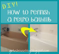 Bathtub Refinishing Rochester Mn by Don U0027t Replace Refinish Looking To Refinish Old Bathtubs In