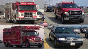Major Response: Fire Trucks And Police Cars Responding With Horn ... Custom Lego Vehicle Ladder Truck Fire Youtube Olathe Ks Fire Station 1 Responding Engine Rapidly With Two Tone Air Horn Sirens Pfd P19 B9 L292 M28 Responding Slow Q Yelp Horn San Francisco Engine Emergency Clips Sffd Trucks Police Cars Ambulances Best Of Compilation Rescue 14 Brand New Truck 13 Sjs 2 Responds Code 3 A Lot 4 Ldon Brigade Soho Pump A242 A241 Mercedes Cool And For Kids Frnsw 001 City Sydney Pumpers 17052014