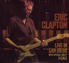 Eric Clapton: In The Company Of J.J. Cale, Derek Trucks, Robert Cray ... Tedeschi Trucks In Concert Port Chester Ny Photos And Images Band Derek Susan At The White House Boca Raton January 17 Performs Guitar Gods Pinterest Trucks Guitars Meet Wext A Joyful Noise Cover Story Excerpt On New Ttb Album Allman Brothers Dickey Betts  The Lyrics Music News Biography Metrolyrics From Archives Family Man Alan Paul Trucking On With Talks Losses Of Col Bruce Butch Gregg Along With