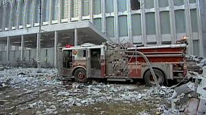 Escape From The North Tower - Remembering 9/11 Video - National ... Fire Trucks 4 Hire Photo Video Gallery The Best Of Truck Toys For Toddlers Pics Children Toys Ideas Hall Tours View Royal Rescue No Seriously Why Are Red Vice Coloring Book And Pages Pages Vehicles Heavy Ethodbehindthemadness Video Dump Truck Driver Unaware Hes Hauling A Raging Fire Heymoon Bay Department Celebrates 70th Anniversary On Amazoncom Kids 1 Interactive Animated 3d V4kids Tv Colors Ebcs 79dfc32d70e3