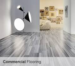 FLOORING Commercial Flooring By Amtico Urban Marble Design Floor