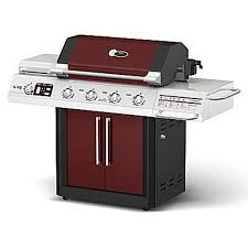 Char Broil Patio Bistro Manual by Fire And Ice Thermos Grill By Char Broil Review