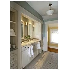 Sears Home Bathroom Vanities by 235 Best Sears Kit Homes Images On Pinterest Kit Homes Vintage