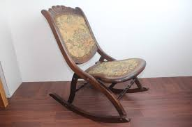 Britain Antique Rocking Chair Folding Type Wooden Purity ... Antique Folding Oak Wooden Rocking Nursing Chair Vintage Tapestry Seat In East End Glasgow Gumtree Britain Antique Rocking Chair Folding Type Wooden Purity Beautiful Art Deco Era Woodenslatted Armless Elegant Sewing Side View Isolated On White Victorian La20276 Loveantiquescom Rocksewing W Childs Upholstered Solid Wood And Fniture Of America Betty San Francisco 49ers Canvas Original Box