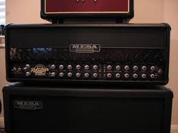 Mesa Boogie Cabinet 2x12 by Mesa Boogie Roadster Head 2x12 Cab Twostring U0027s Pictures
