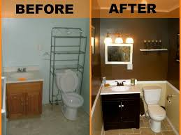 Bathroom Remodel Charleston Sc by Brilliant 60 Bathroom Partitions Charleston Sc Design Decoration