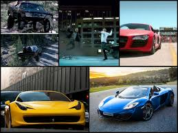 First Look At The New Cars Of 'Furious 7' | EBay Motors Blog Internet Scammers Ebaymotorsvppletransactioninccom 5 Overthetop Ebay Rides August 2015 Edition Drivgline Ebay Find A Clean Kustom Red 52 Chevy 3100 Series Pickup Hennessey Raptor For Sale 1959 Chevrolet Impala 2 Door Convertible Pinterest Mowag Duro Wikipedia 1930 Buddy L Bgage Truck Gas Monkey Garage Pikes Peak Roars Onto Colorbox Studio Motors Email Roadkills C10 Muscle Has More Lives Than A Cat This 1948 Ford F6 Coe Cop Car Underpnings The Drive