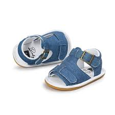 byste bambino baby jungen lauflernschuhe blau blau schuhe
