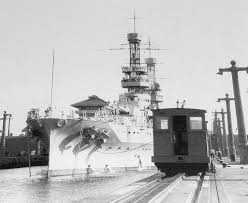 Uss Maine Sinking Theories by 743 Best Usn Images On Pinterest Battleship Navy Ships And