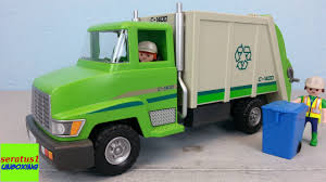 Playmobil Recycling Truck Müllwagen 5938 Auspacken Seratus1 Unboxing ... Playmobil Green Recycling Truck Surprise Mystery Blind Bag Best Prices Amazon 123 Airport Shuttle Bus Just Playmobil 5679 City Life Best Educational Infant Toys Action Cleaning On Onbuy 4129 With Flashing Light Amazoncouk Cranbury 6774 B004lm3bjk Recycling Truck In Kingswood Bristol Gumtree 5187 Police Speedboat Flubit 6110 Juguetes Puppen Recycling Truck Youtube