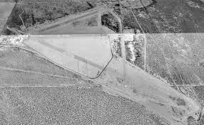 Apple Shed Inc Tehachapi Ca by Abandoned U0026 Little Known Airfields California Southern Palmdale Area